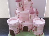 fairy-castle