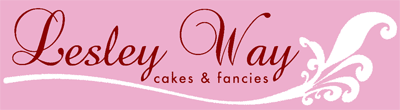 Cakes and Fancies